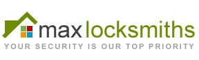 Locksmith Notting Hill